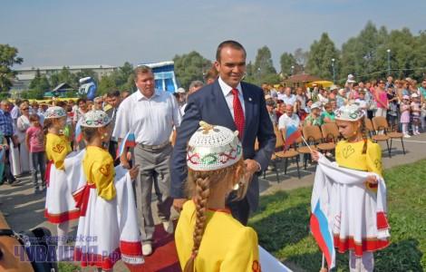 __DSCN4233 Васильев