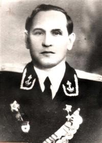 __Ефимов Мирон Ефимович