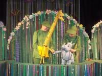 театр кукол фото