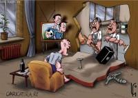 1317818385_smeshnye-karikatury-22