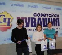 _DSC0432 Казанцева - copy2