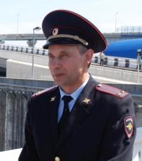 Алексеев А.Н.2