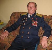 Михаил Карпеев3