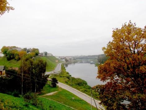 белоруссия 015-1