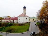 белоруссия 078-1