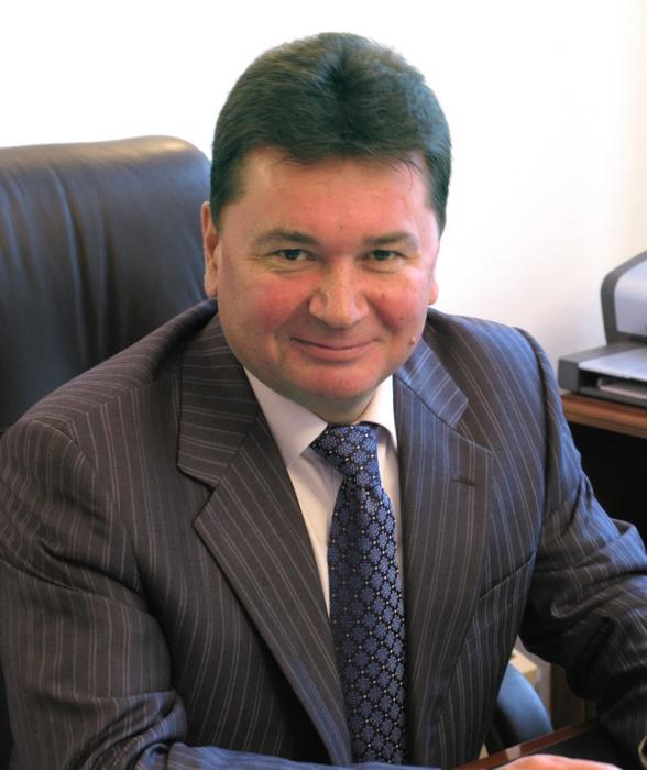 знать, отзыв банк балткредит калашников андрей валентинович проходили офисе