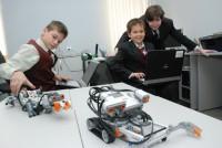 мальцев роботы2