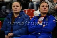 сестры Смирновы