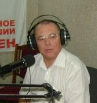тафаев