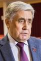 шурчанов