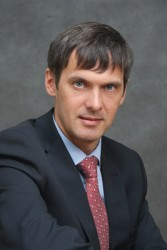 Дмитрий Федоров 1