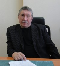 Лукиянов2