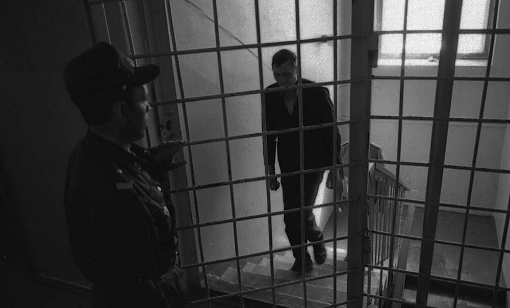 уголовная амнистия