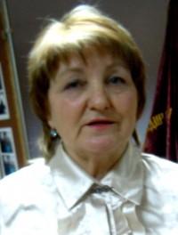 ефремова