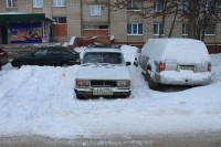 http://japan-cars.com.ua/zapchasti/tormoznye_kolodki/mitsubishi/