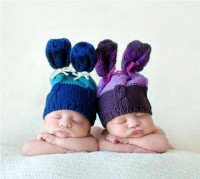 1312376430_twins