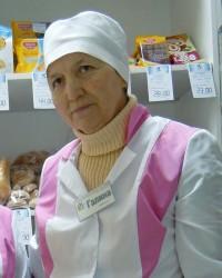 _Галина Никонорова