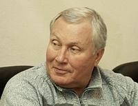 _Игумнов