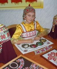 _Ирина Петухова