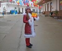 _Муратова 2