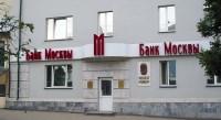 _банк москвы