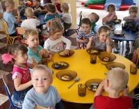 _детский сад