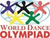 dance_2012_m