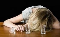 _donna-ubriaca