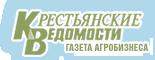 krestnews_green_new