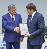 Гапанович и Углов1