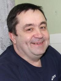 Сергей Веселкин1