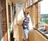 _мальцев балконы
