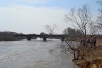мост через бездну - форумнасвязи ру