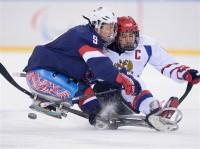 следж-хоккей1