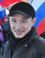 тумаков