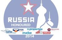 mipim2014-russia-sponsors-v3-600x390