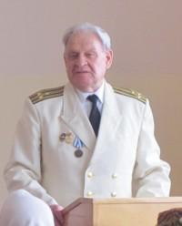 Виталий Золотов