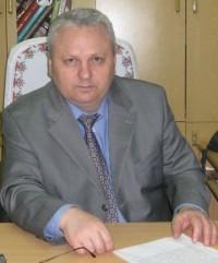 комисар