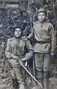 1916 - copy