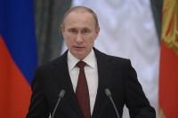41d4cc11dcb6c00e2e43 - news.kremlin_ru