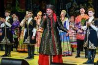 Festival Pesni Rossii. Cheboksary. 28.03.2014-4082