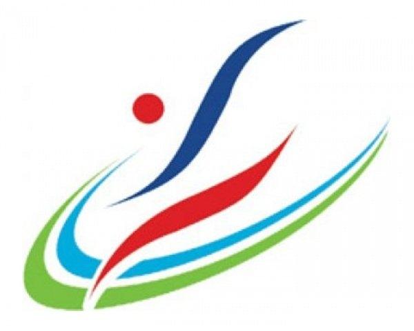 инвалид на олимпиаде бег