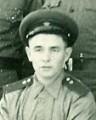 _Геннадий Иванов 2
