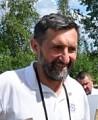 _Джавдет Сулейманов