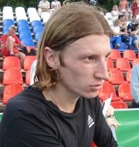 _Киселев