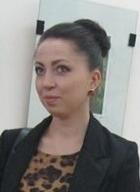 Наталия Маторкина1