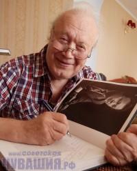 _Сергей Васильев 2