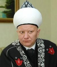 _крганов