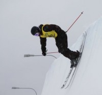 _07384 - ffr-ski_ru