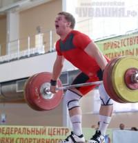 _140721-032 Павлов